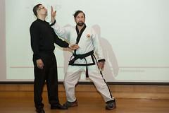 hapkido(1.0), clothing(1.0), sports(1.0), martial arts(1.0), karate(1.0), black belt(1.0),