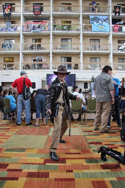 StarFest Denver 2014