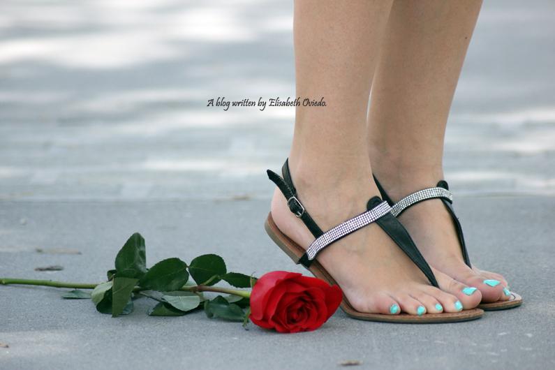 sandalias-negras-refresh-verano-HEELSANDROSES-(9)