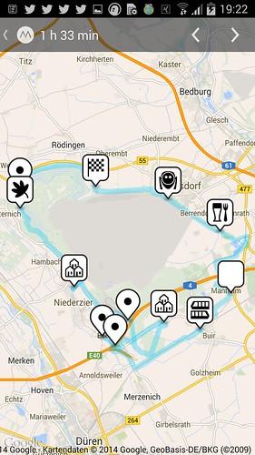 Bahnhofstr 52382 Niederzier HuchemStammeln