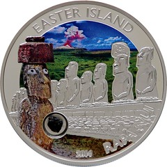 CK1405_Magical_Mystical_Places_Easter_Island_reverse