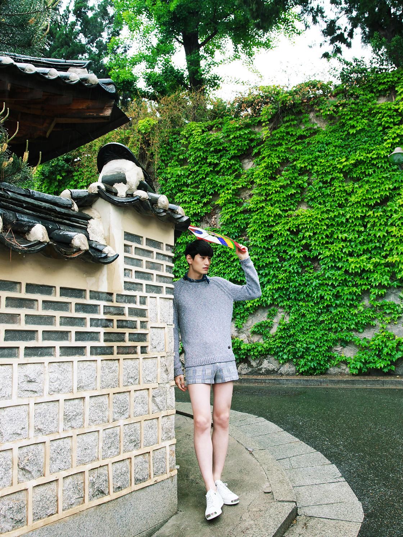 seoulmate blog 5