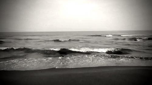 GREY BEACH 5