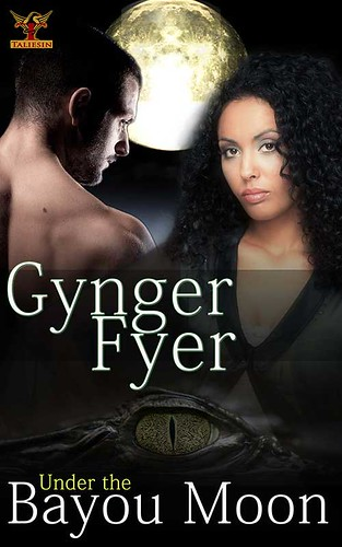 Under_the_Bayou_Moon-Gynger_Fyre