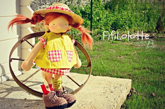 FifiLolotte