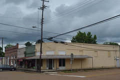 024 North Carrollton MS