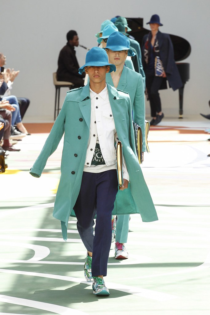 SS15 London Burberry Prorsum043_Jackson Hale(VOGUE)