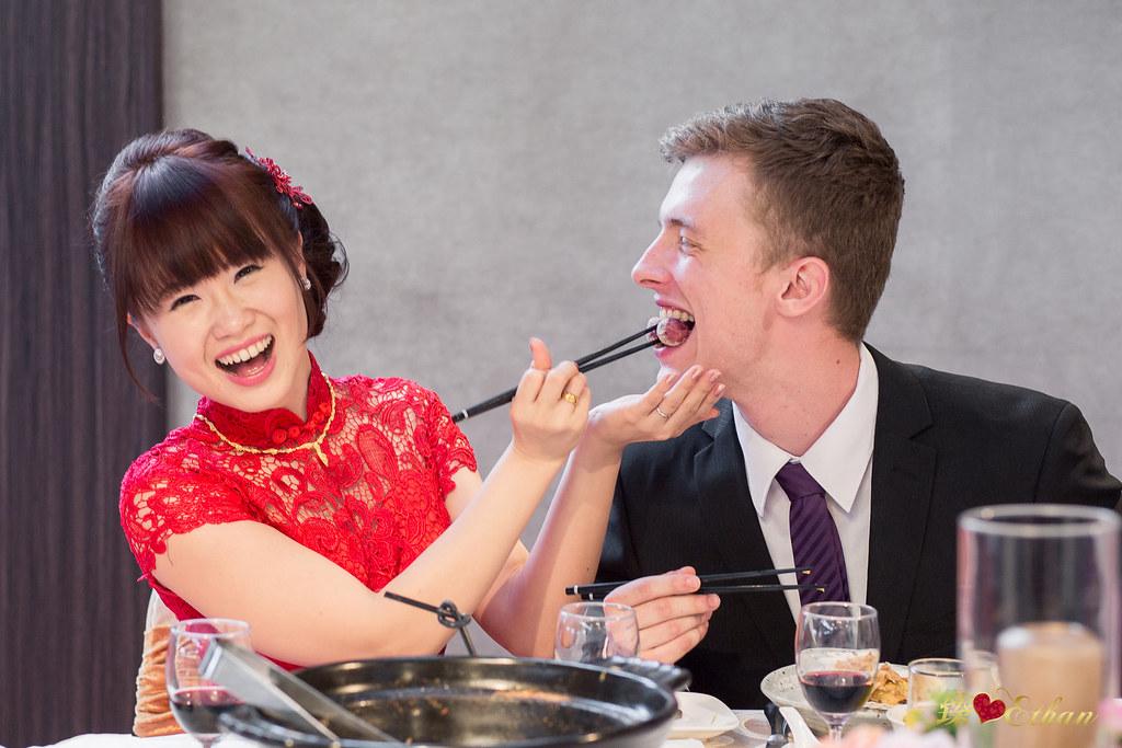 婚禮攝影,婚攝,大溪蘿莎會館,桃園婚攝,優質婚攝推薦,Ethan-183