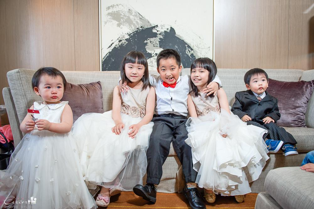 宏泰&佩玟 婚禮紀錄_7