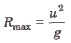 CBSE Class 11 Physics Notes : Projectile Motion and Circular Motion