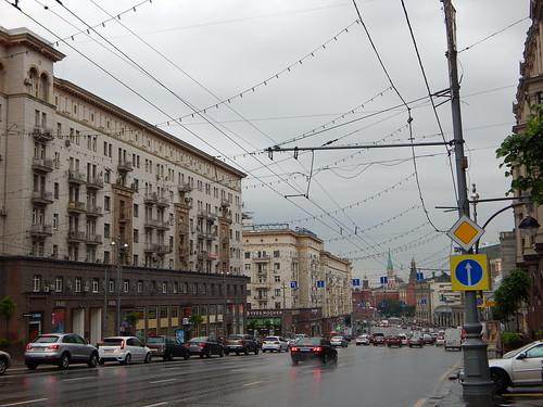 тверская3