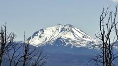 A65V 025 (2) Mt. Lassen