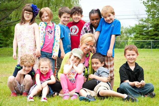 Kindergarten5 (1 of 1)