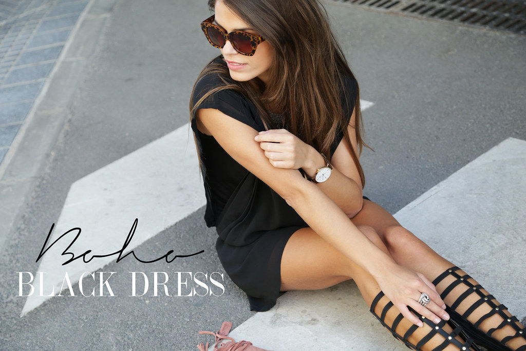 cover_boho-black_dress