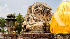 2014-06-05 Thailand Day 14