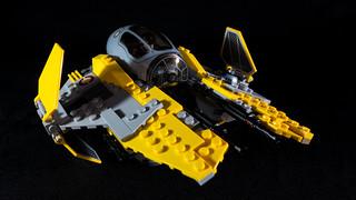 LEGO_Star_Wars_75038_21