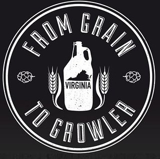 From Grain to Growler