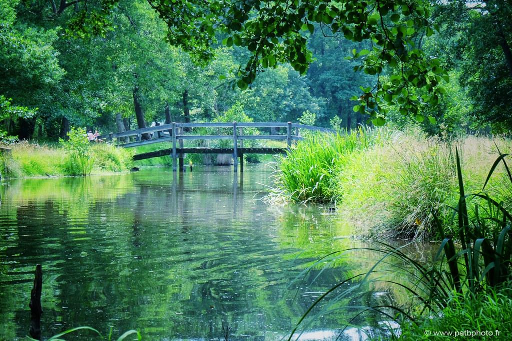 Ppr S26 Poeme 01 Le Lac Lamartine Wwwpatbphotofr20140