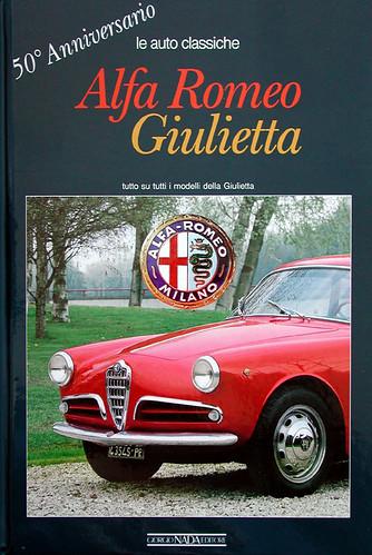 ALFA ROMEO GIULIETTA 50 ANN-001