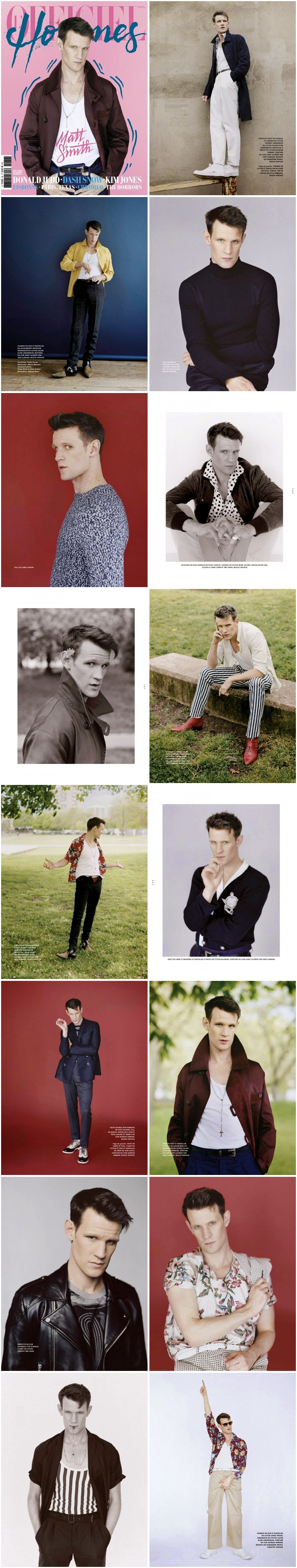 Matt-Smith-LOfficiel-Hommes-fashion4addicts