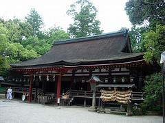 shrine066