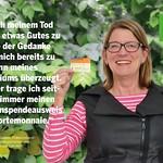 Dr. Claudia Dalbert_1
