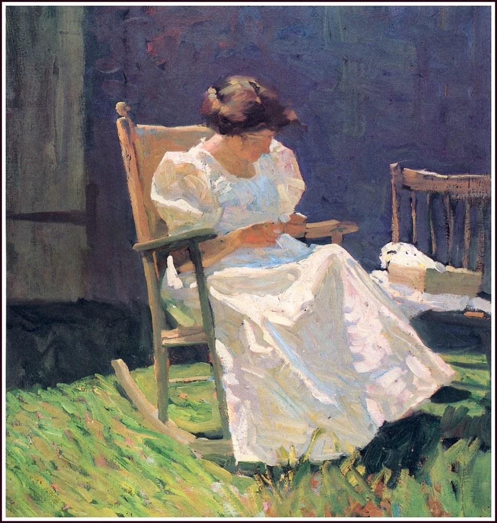 Wyeth3