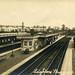 Leighton Buzzard Railway Station by leightonian