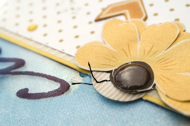 Eyewear Detail2