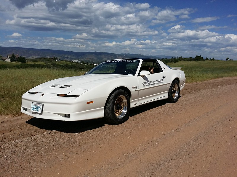 colorado 1989 turbo trans am 437 third generation f body message boards. Black Bedroom Furniture Sets. Home Design Ideas