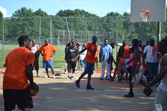Orange Mound Tournament 072