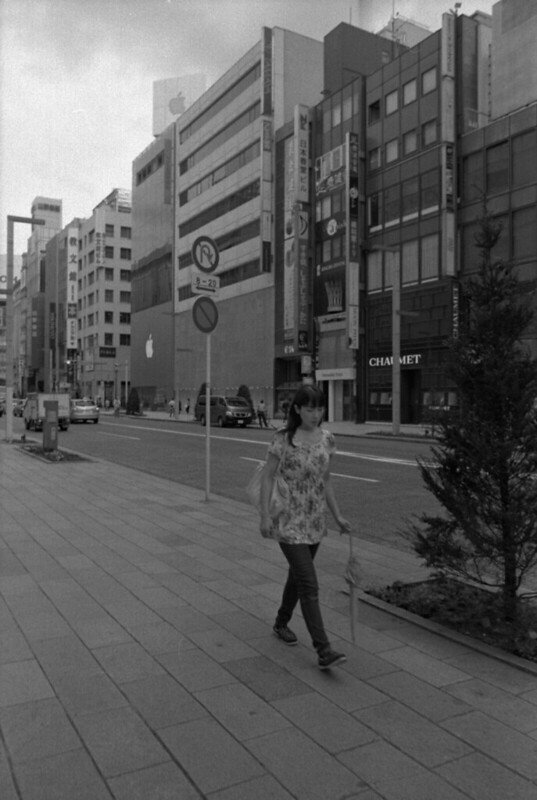20140605 LeicaM4-P elmarit28 TMY TMD 013