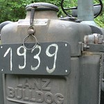 S1170046