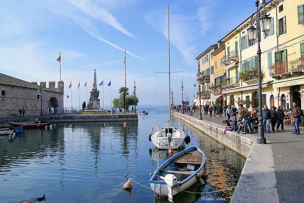 Italia Lago Di Garda (1)