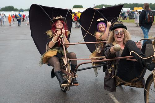 Bråvalla Festival 2014