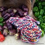 Free-Crochet-Pattern-Farmers-Market-Hexagon