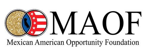 New Image Logo MAOF
