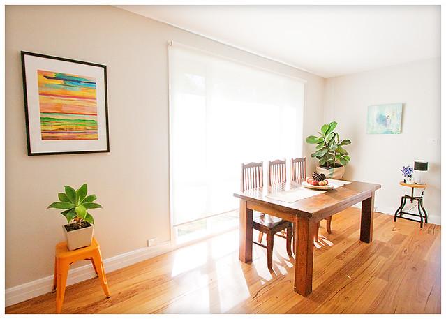 hbfotografic - house art (5)