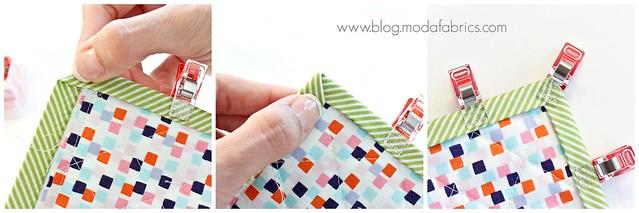 moda blog 7