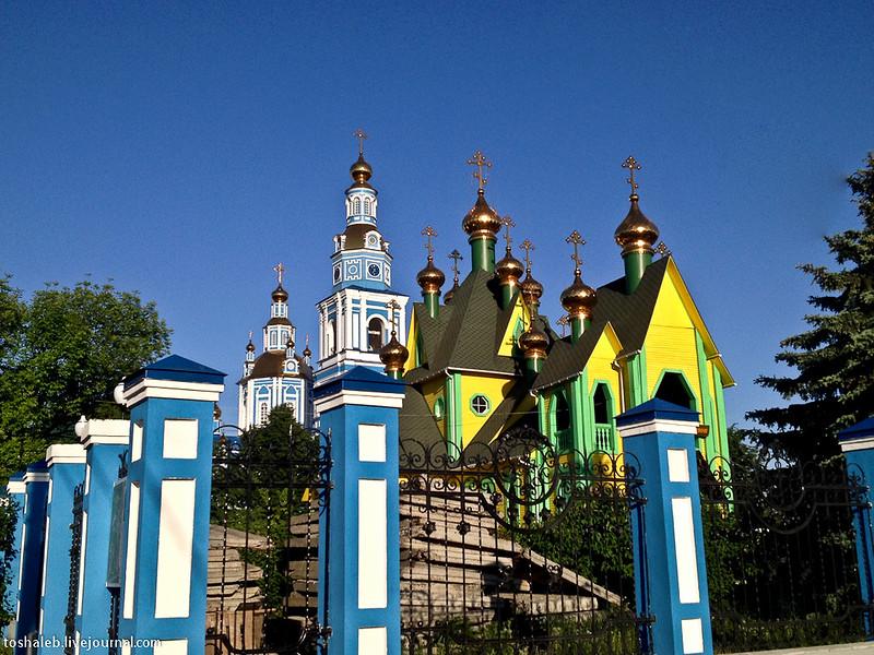 Ульяновск_день второй-17