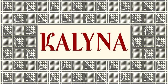 Kalyna_1440x720_02