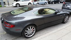 automobile, aston martin dbs v12, wheel, vehicle, aston martin virage, aston martin dbs, aston martin vantage, automotive design, aston martin vanquish, aston martin db9, land vehicle, luxury vehicle, coupã©, supercar, sports car,