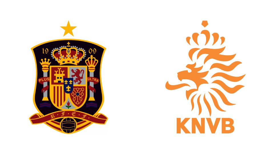 140613_ESP_v_NED_logos_HD