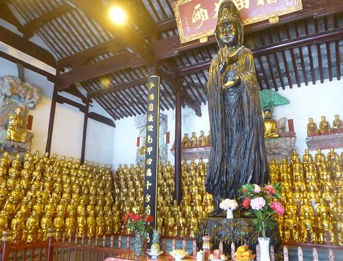 Shanghai-J3-Jing'an Temple (32)