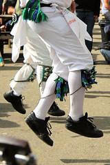 Morris dancing IMG_1430 R