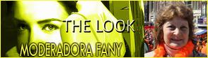 Yellow Fany