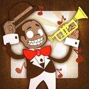 jazz_THUMBIMG