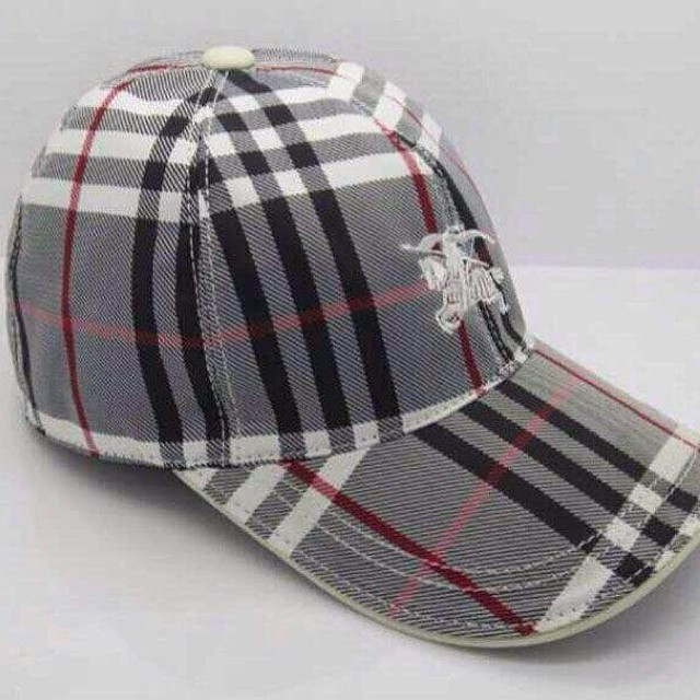 authentic burberry baseball cap buy men peaked hat tagsforlikescaphat london