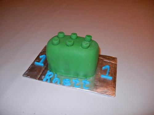 June 14 2014 Rhett's 1st birthday (34)