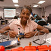 2004 Women in Engineering Training program